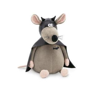 купить плюшевую мышь ребенку